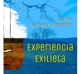 Experiencia Exilieta:...