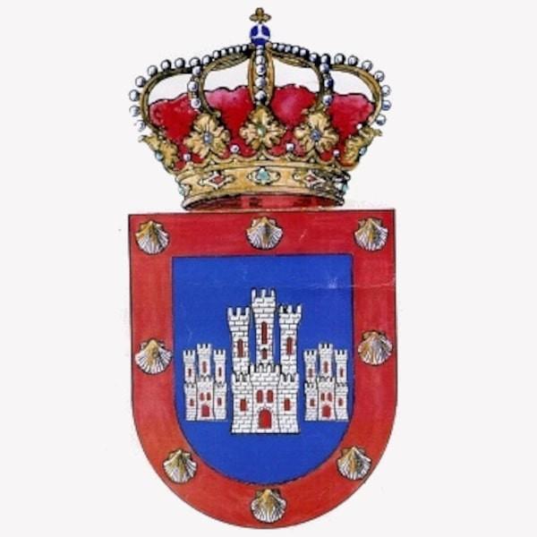 Concello Tria Castela