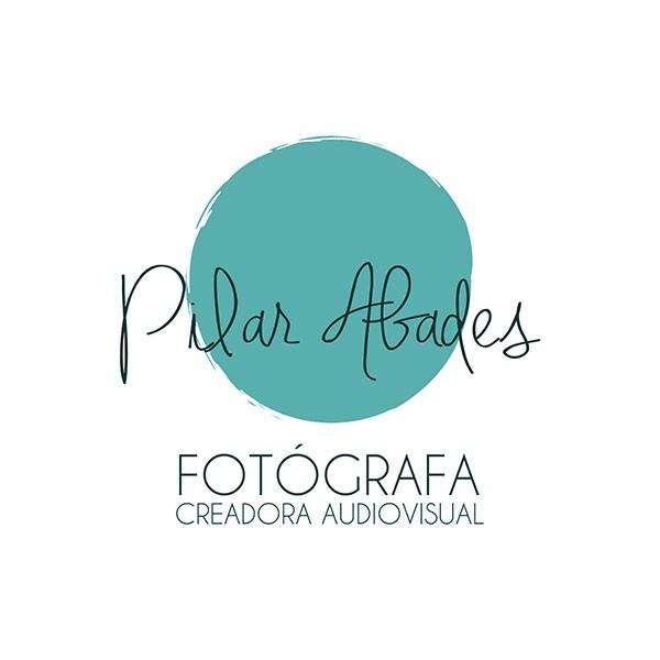 Pilar Abades