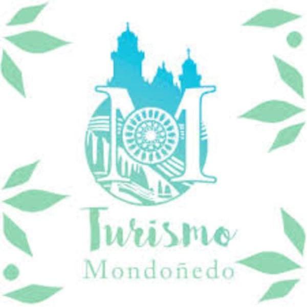 Turismo de Mondoñedo