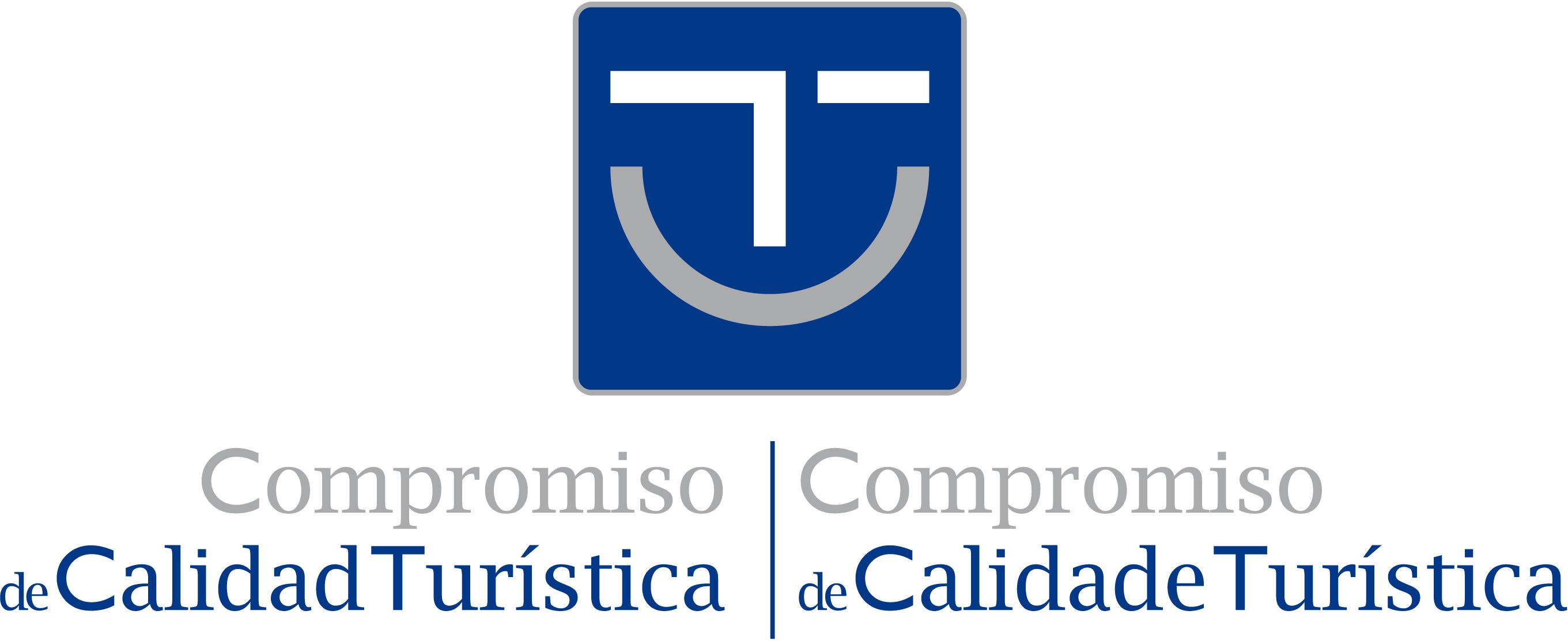 Gallego Horizontal Transparente